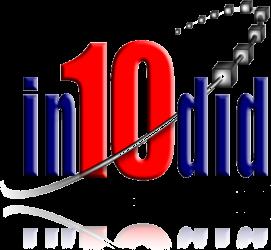 Logo 1 png mode